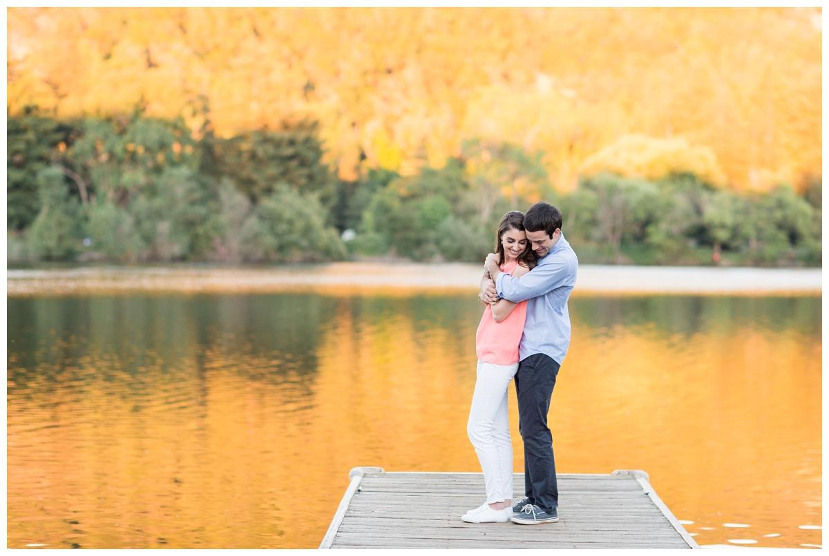 Spring-Lake-Park-Engagement-Photographer-Santa-Rosa-California_1623.jpg