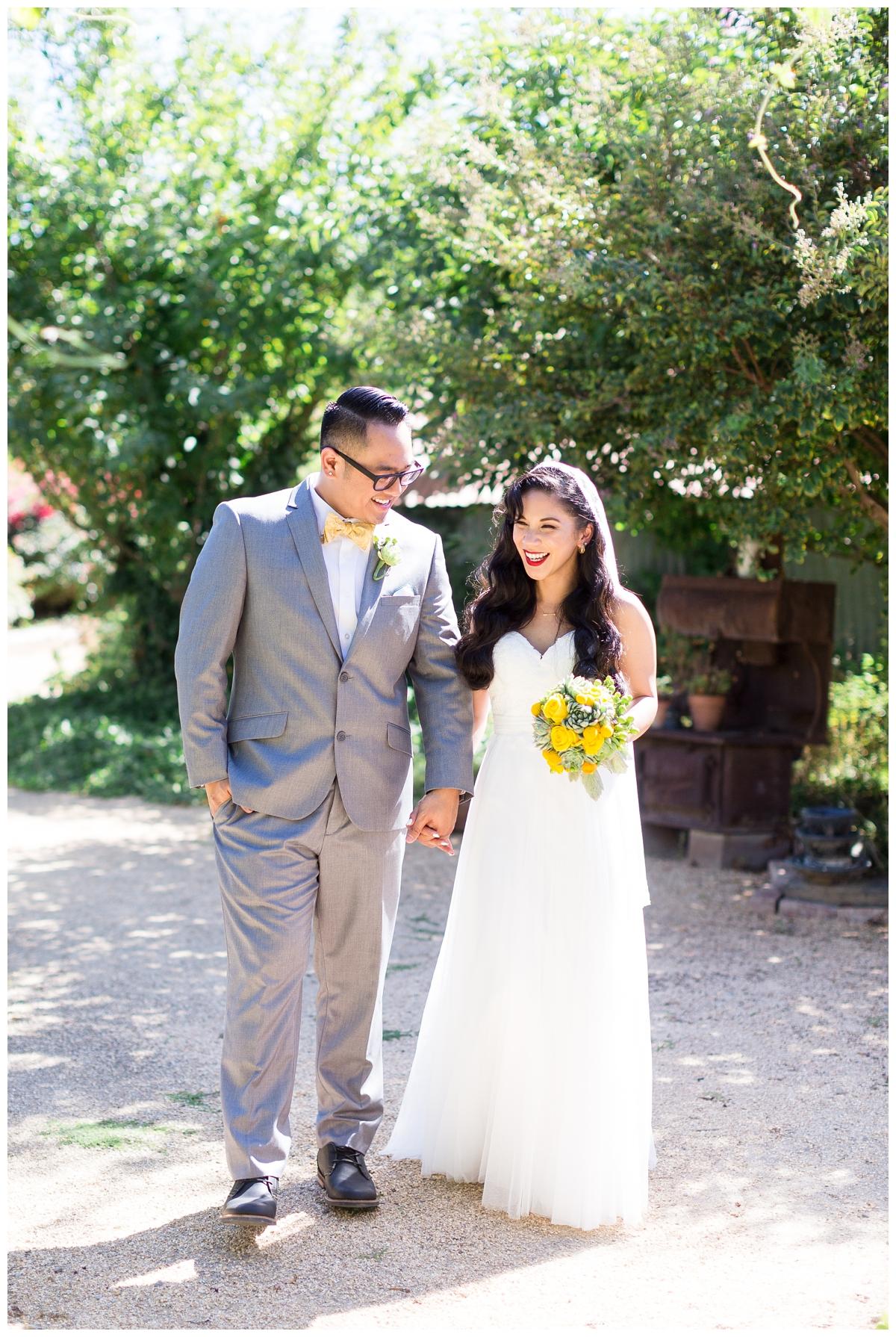 Taber-Ranch-Wedding-Capay-California-Photographer_1473.jpg