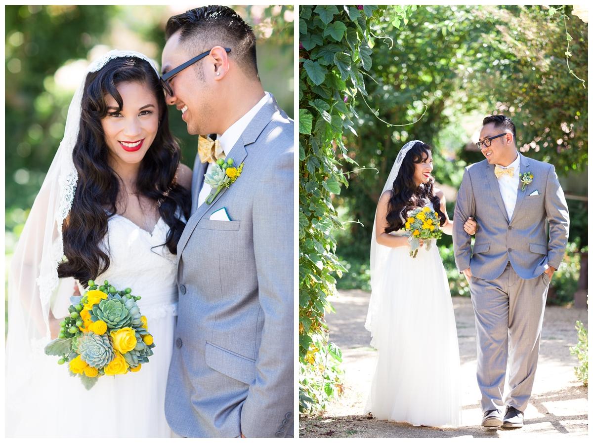 Taber-Ranch-Wedding-Capay-California-Photographer_1480.jpg