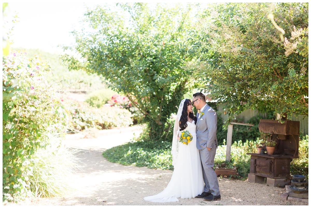 Taber-Ranch-Wedding-Capay-California-Photographer_1475.jpg