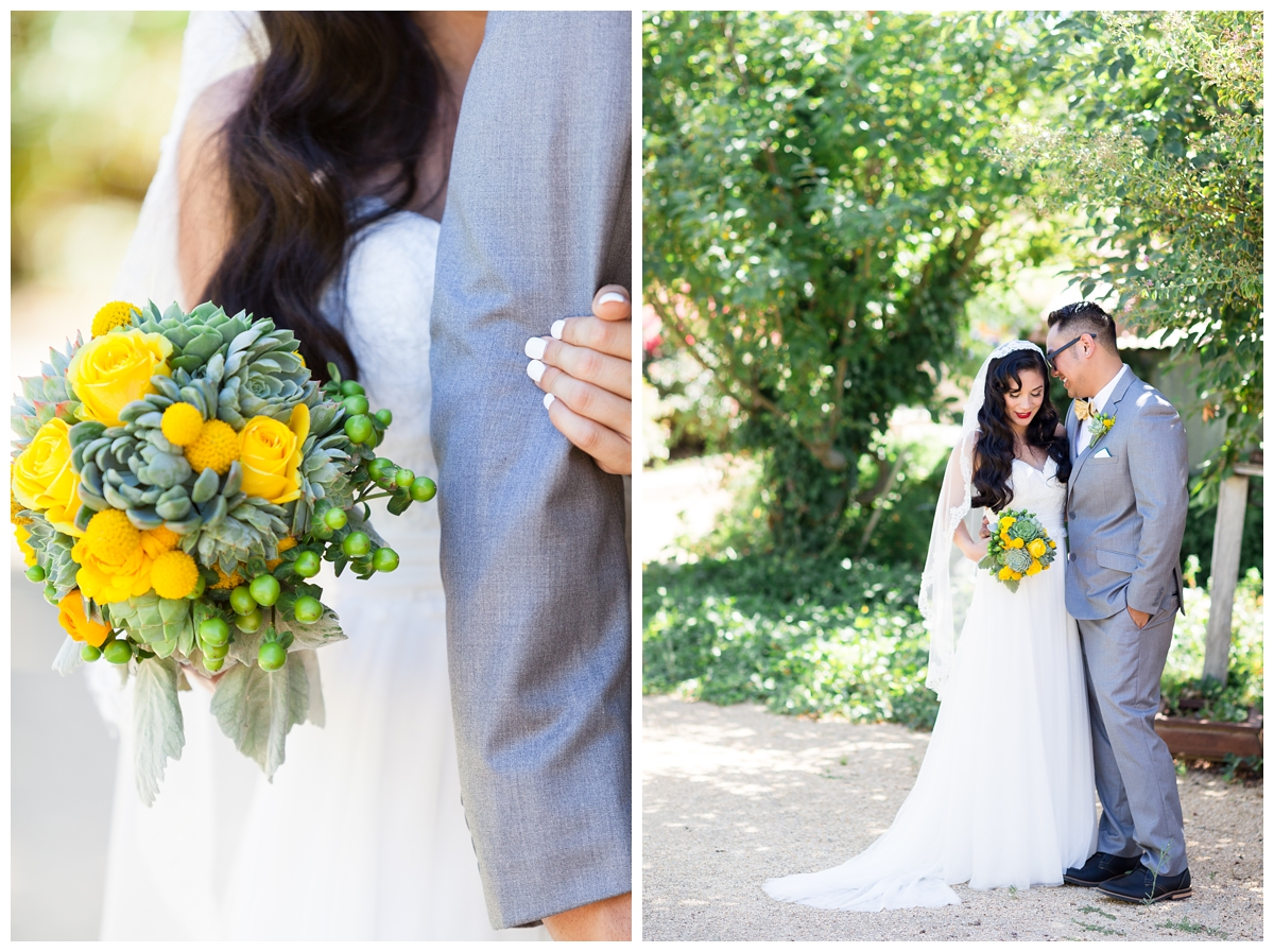 Taber-Ranch-Wedding-Capay-California-Photographer_1478.jpg