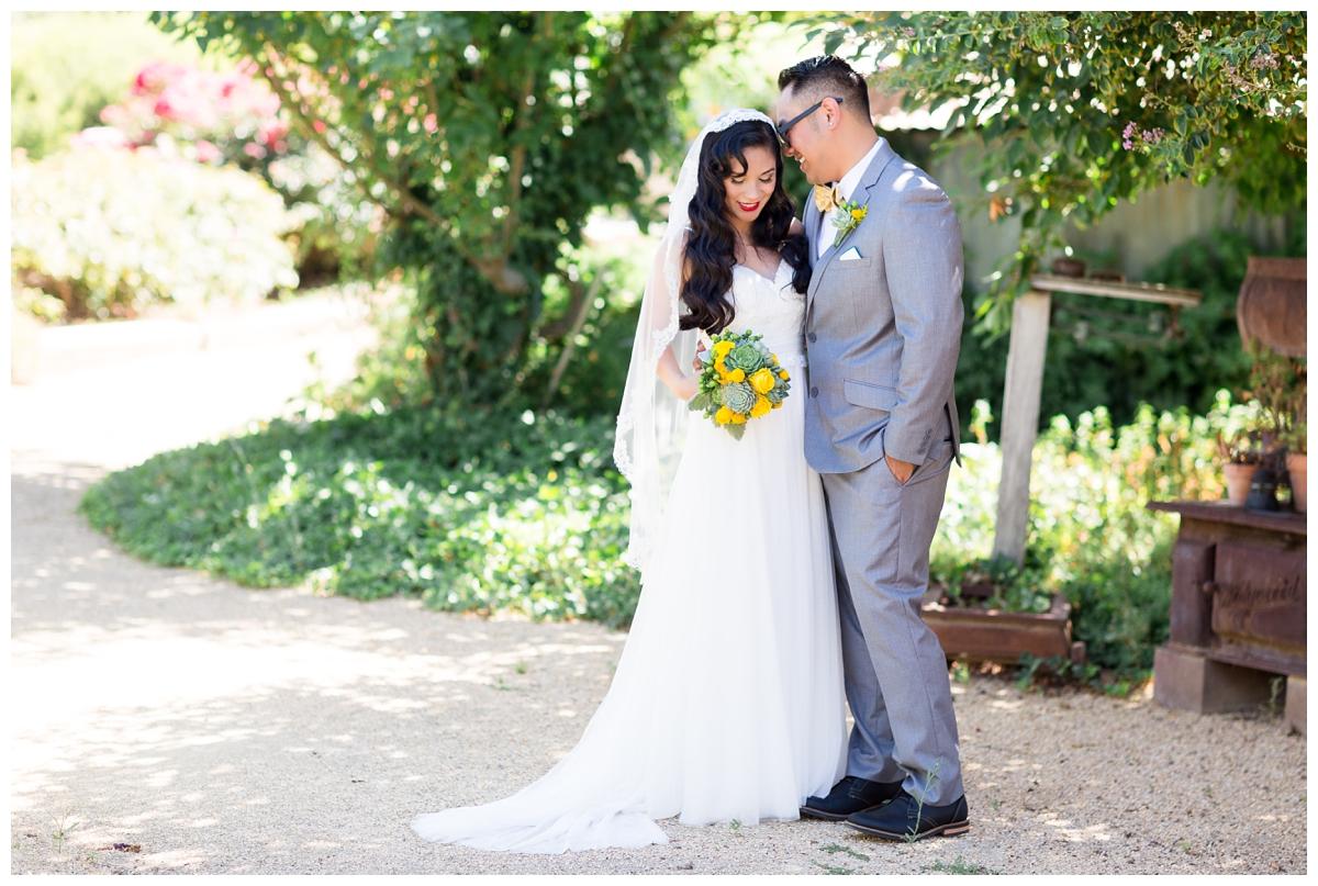 Taber-Ranch-Wedding-Capay-California-Photographer_1477.jpg