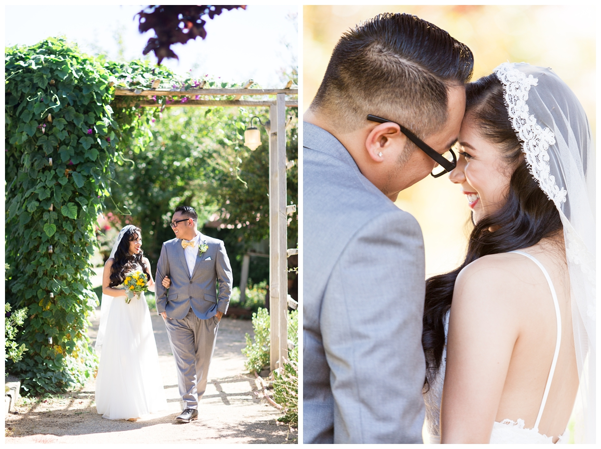 Taber-Ranch-Wedding-Capay-California-Photographer_1484.jpg