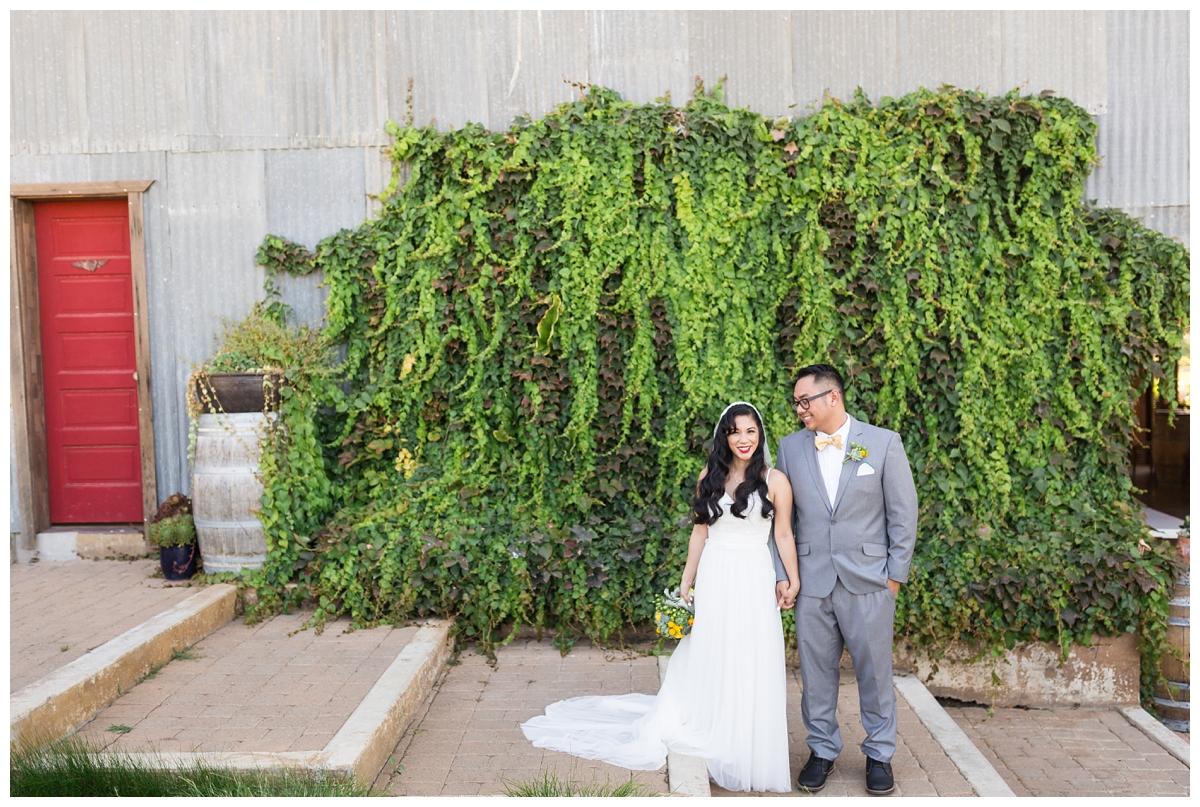 Taber-Ranch-Wedding-Capay-California-Photographer_1487.jpg