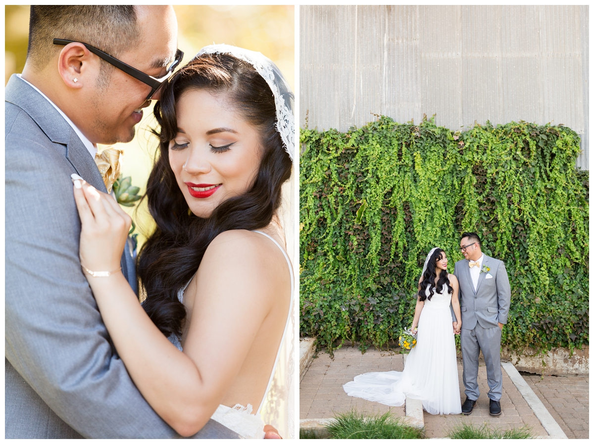 Taber-Ranch-Wedding-Capay-California-Photographer_1488.jpg