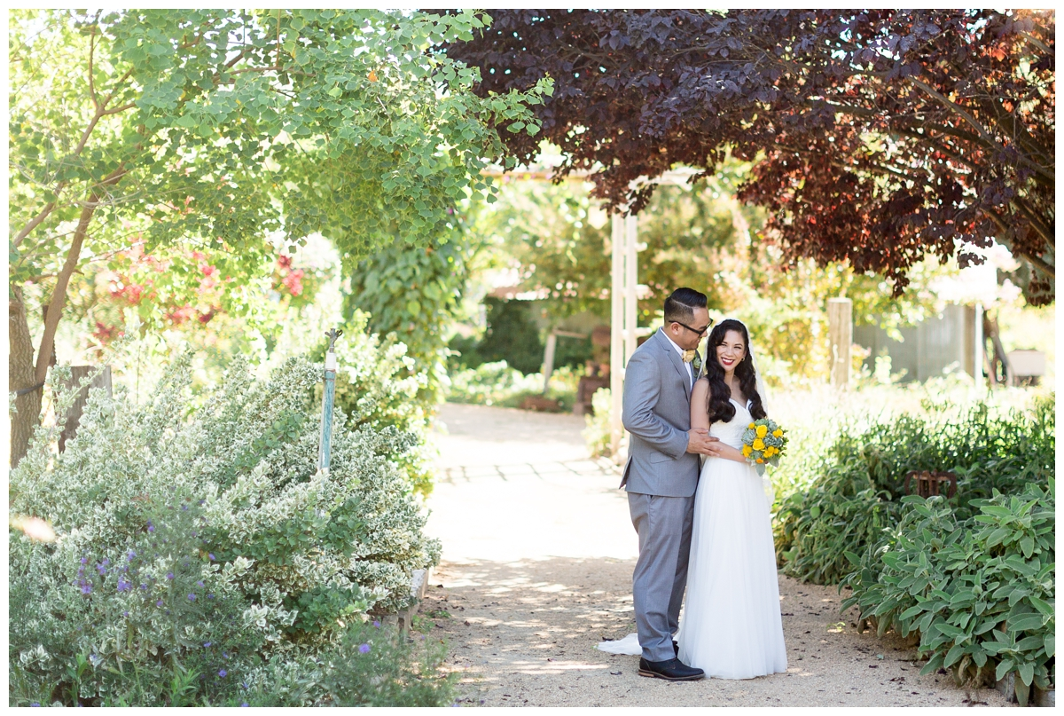 Taber-Ranch-Wedding-Capay-California-Photographer_1479.jpg