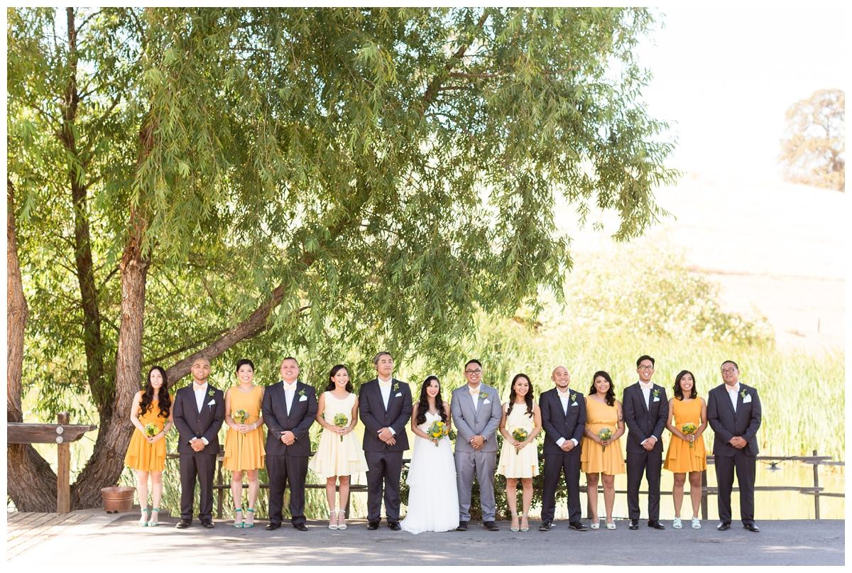Taber-Ranch-Wedding-Capay-California-Photographer_1493.jpg