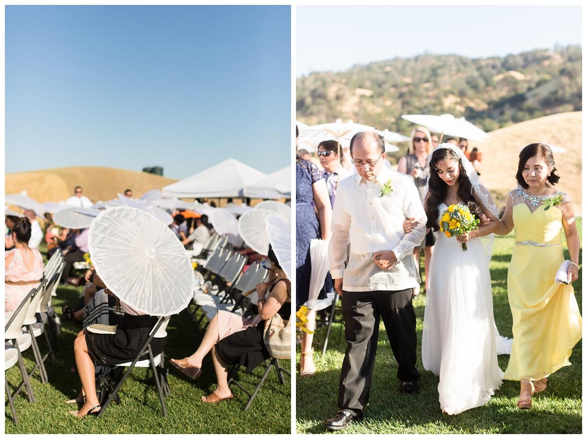 Taber-Ranch-Wedding-Capay-California-Photographer_1509.jpg