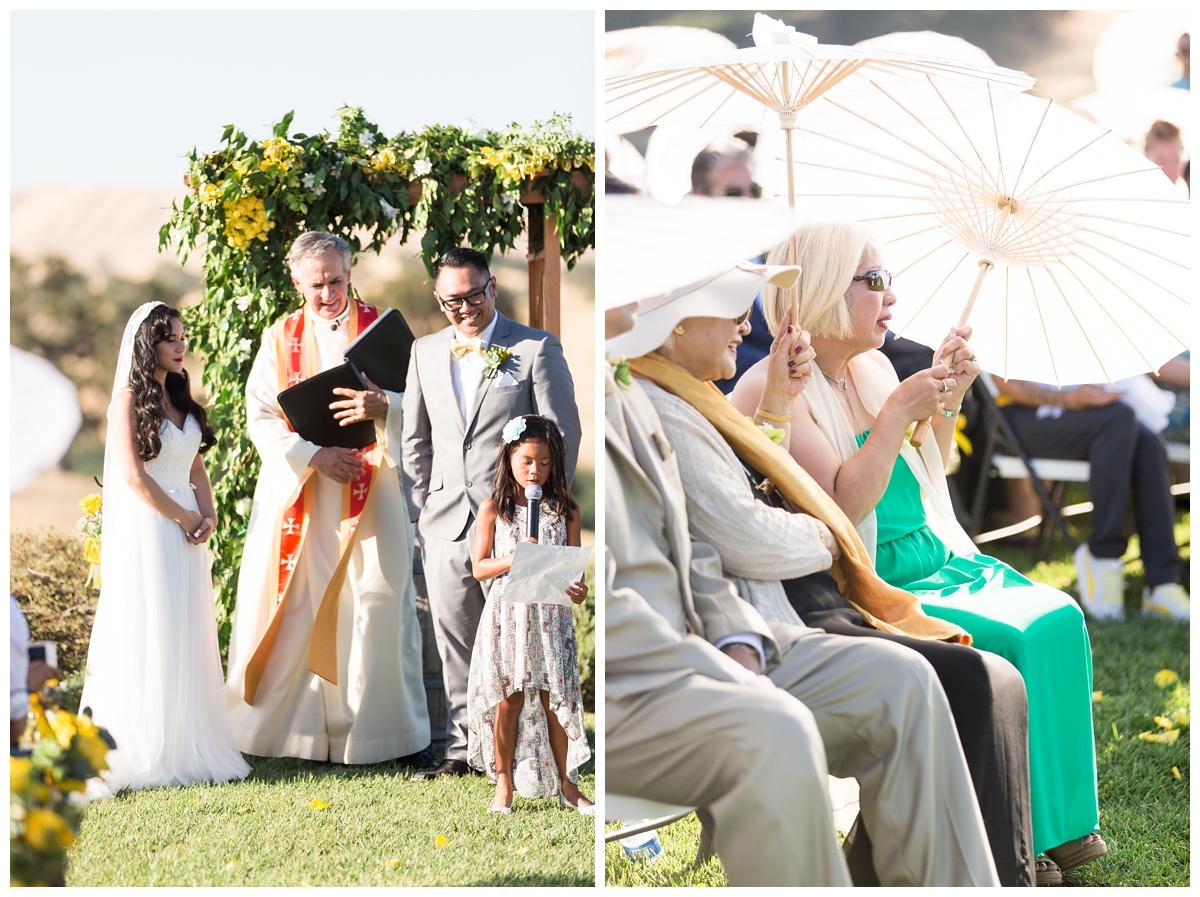 Taber-Ranch-Wedding-Capay-California-Photographer_1512.jpg