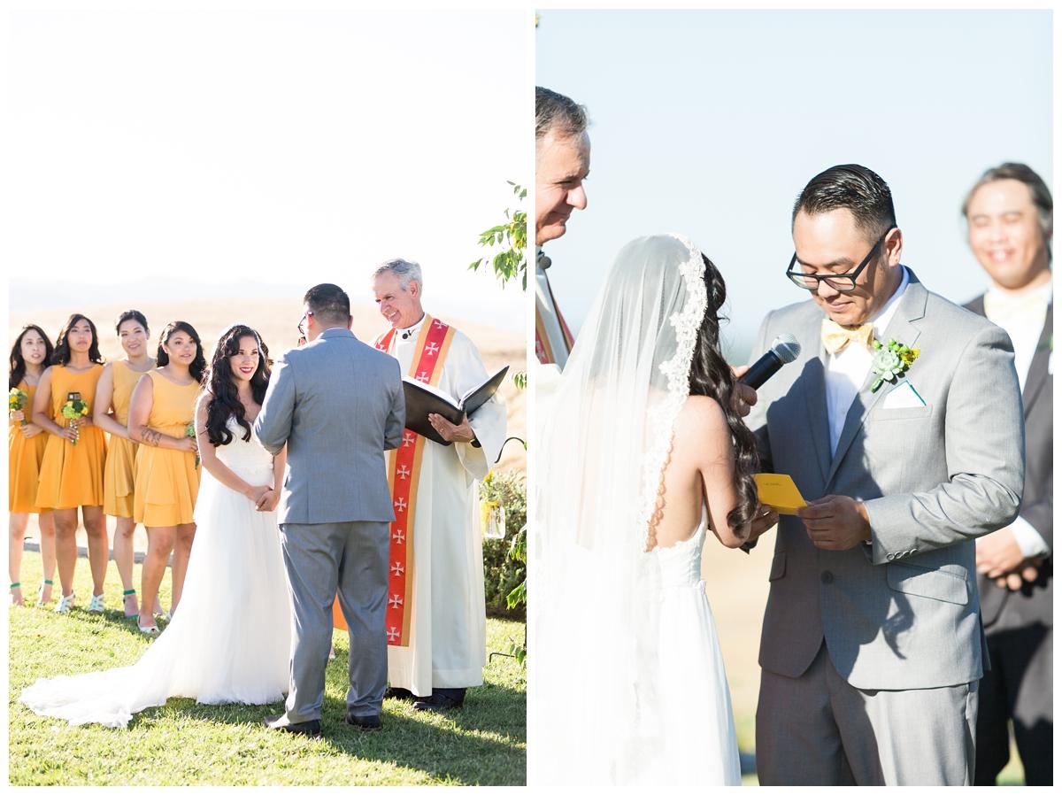 Taber-Ranch-Wedding-Capay-California-Photographer_1513.jpg