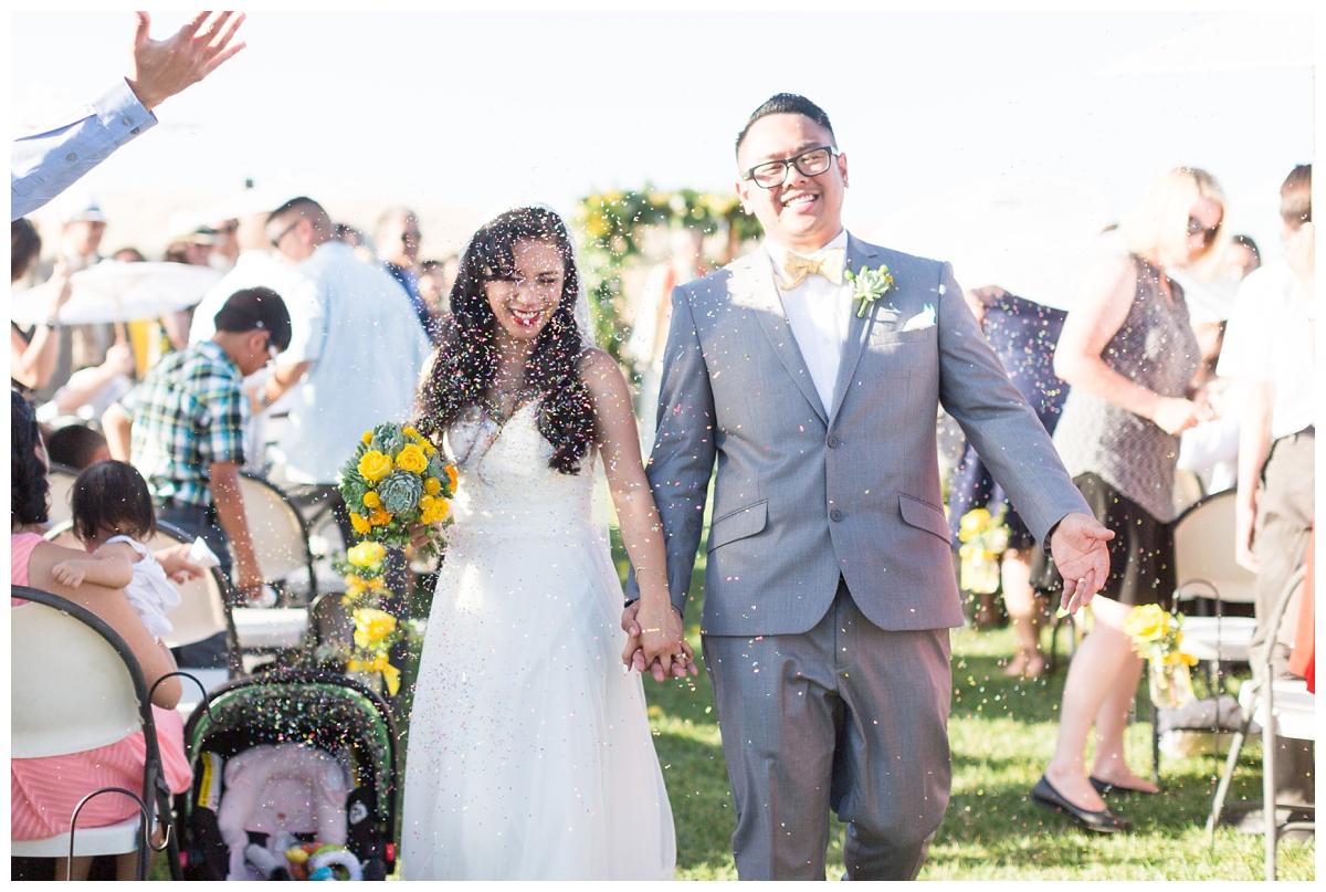 Taber-Ranch-Wedding-Capay-California-Photographer_1520.jpg