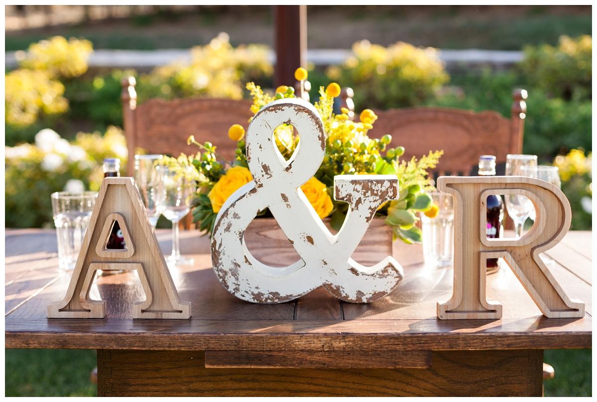 Taber-Ranch-Wedding-Capay-California-Photographer_1523.jpg