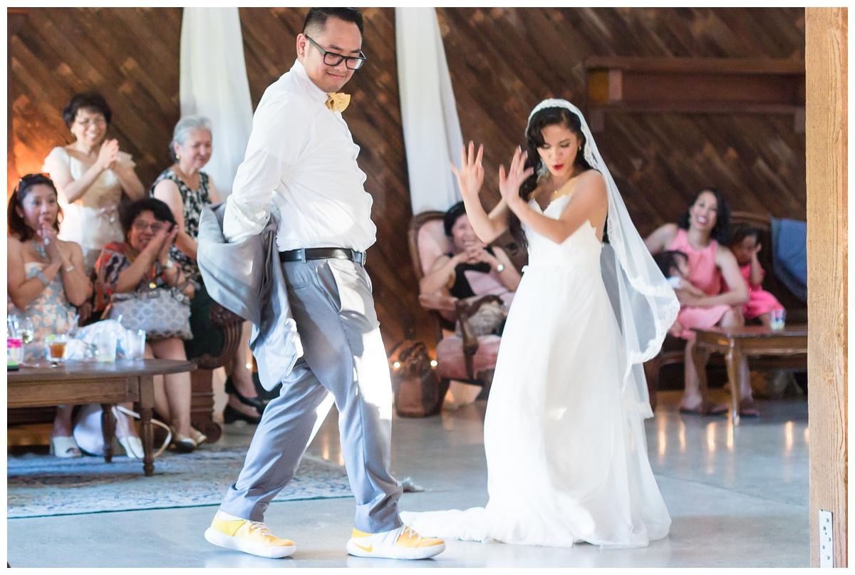 Taber-Ranch-Wedding-Capay-California-Photographer_1527.jpg