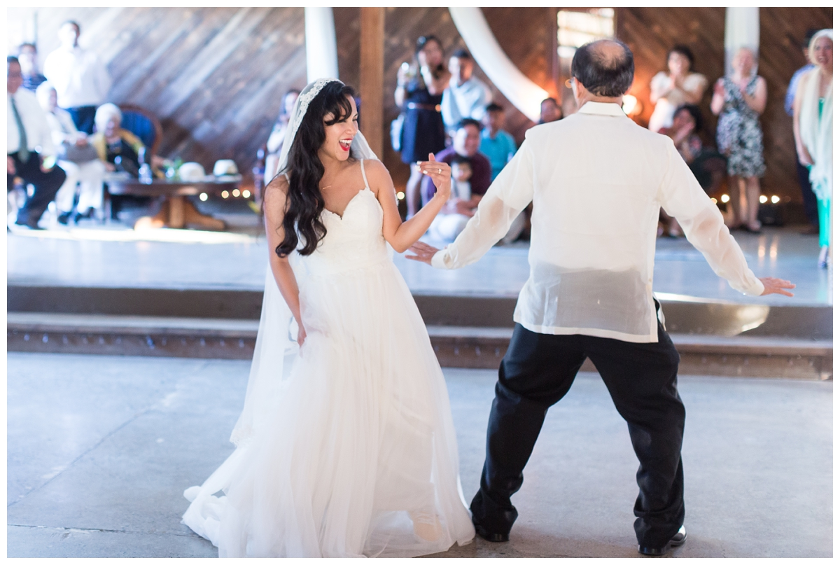 Taber-Ranch-Wedding-Capay-California-Photographer_1531.jpg