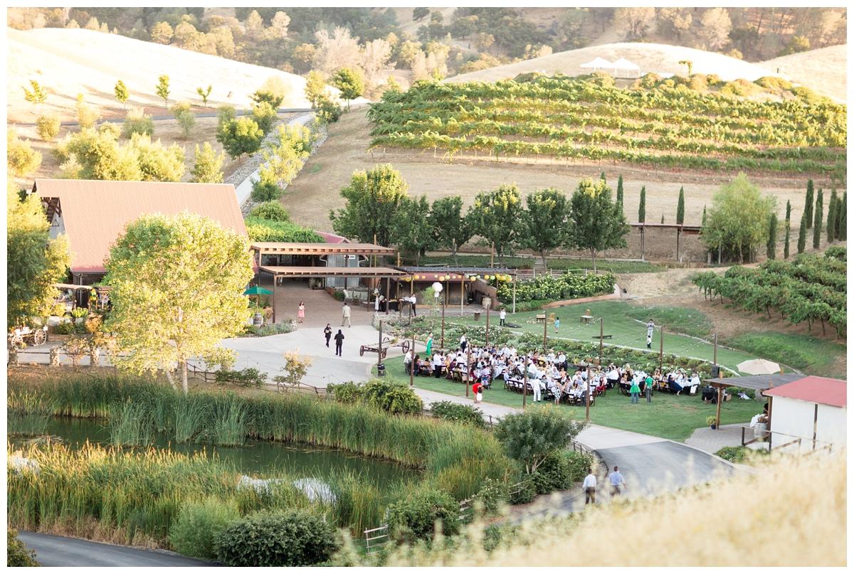 Taber-Ranch-Wedding-Capay-California-Photographer_1532.jpg