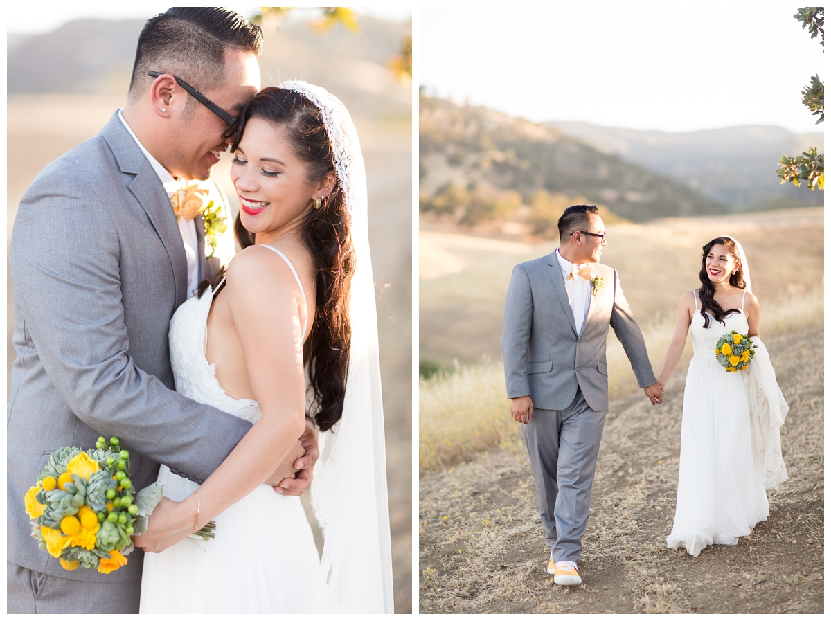 Taber-Ranch-Wedding-Capay-California-Photographer_1536.jpg
