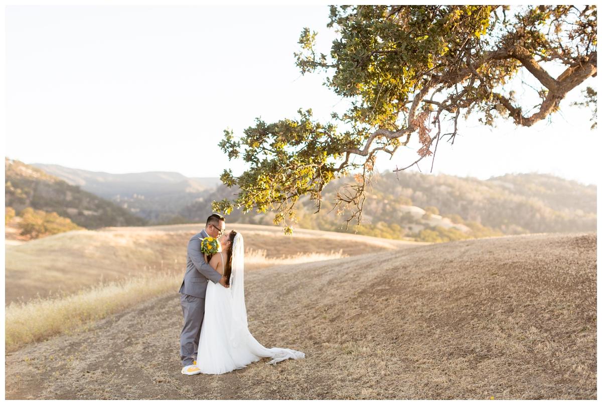 Taber-Ranch-Wedding-Capay-California-Photographer_1534.jpg