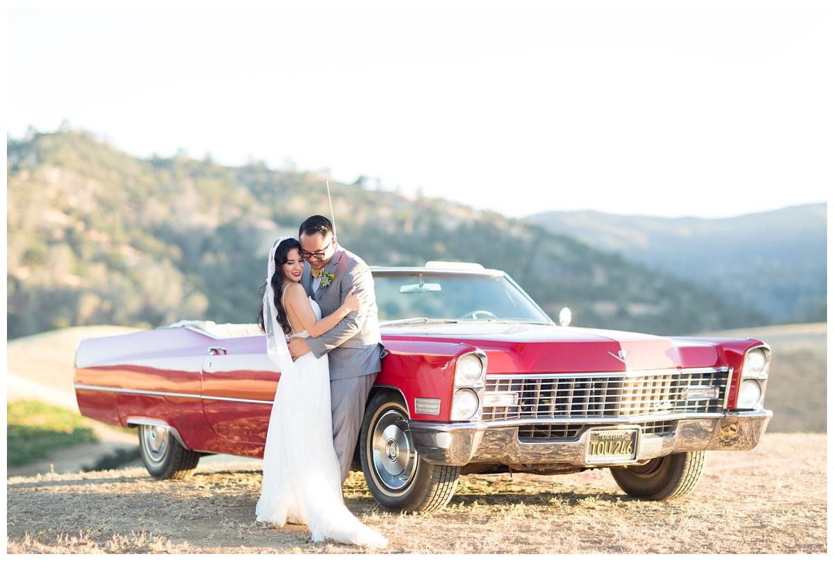 Taber-Ranch-Wedding-Capay-California-Photographer_1541.jpg