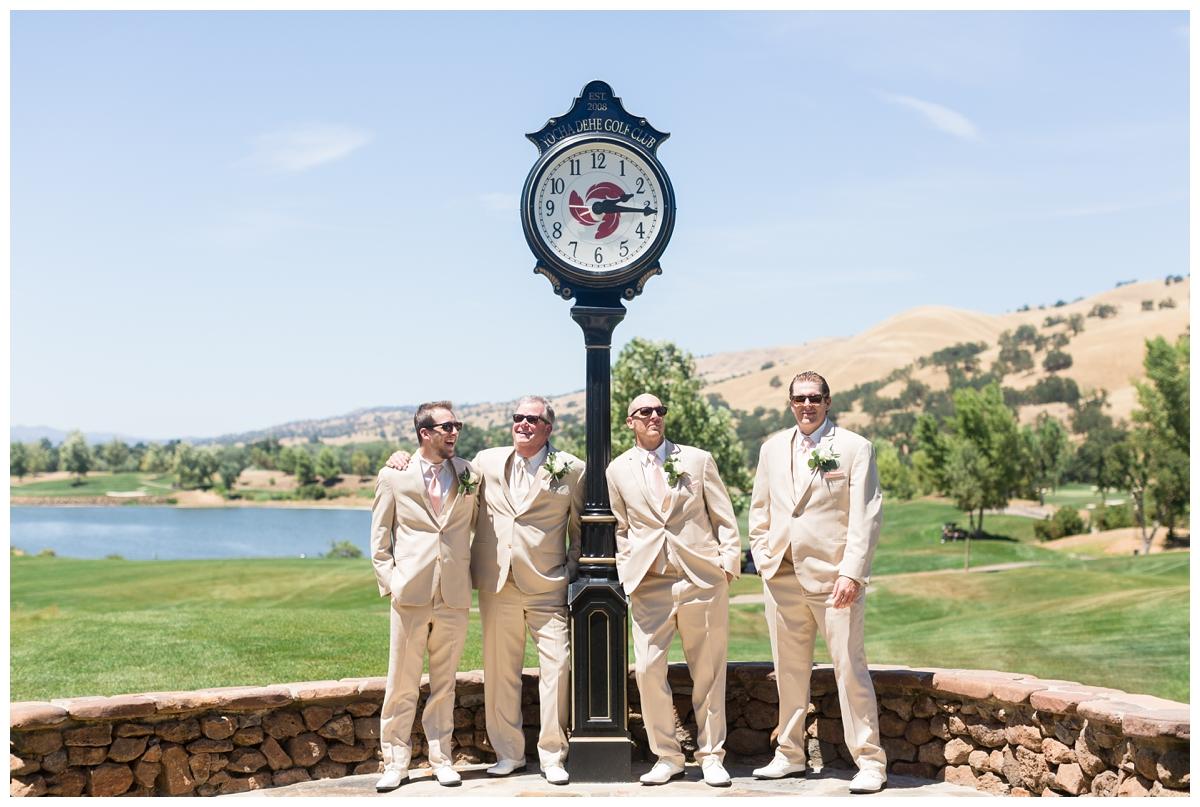 Yocha-Dehe-Golf-Course-wedding-photographer_0840.jpg