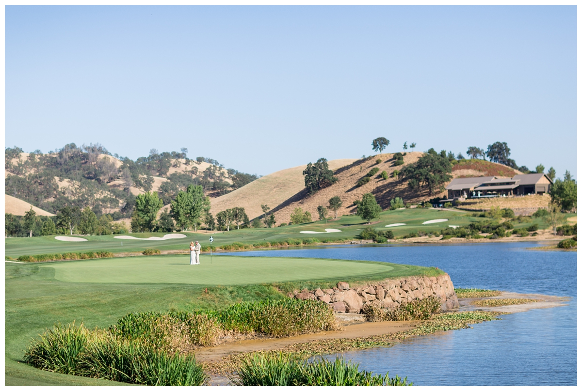 Yocha-Dehe-Golf-Course-wedding-photographer_0897.jpg