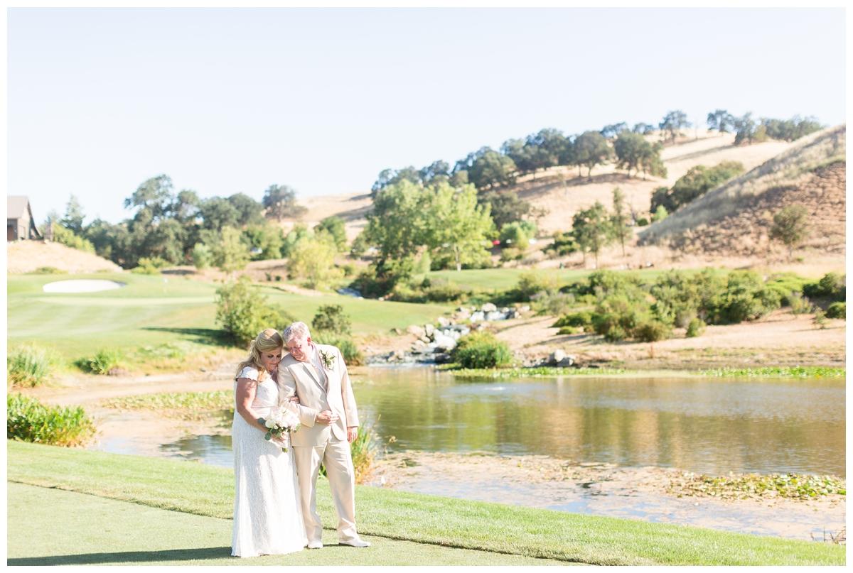 Yocha-Dehe-Golf-Course-wedding-photographer_0902.jpg