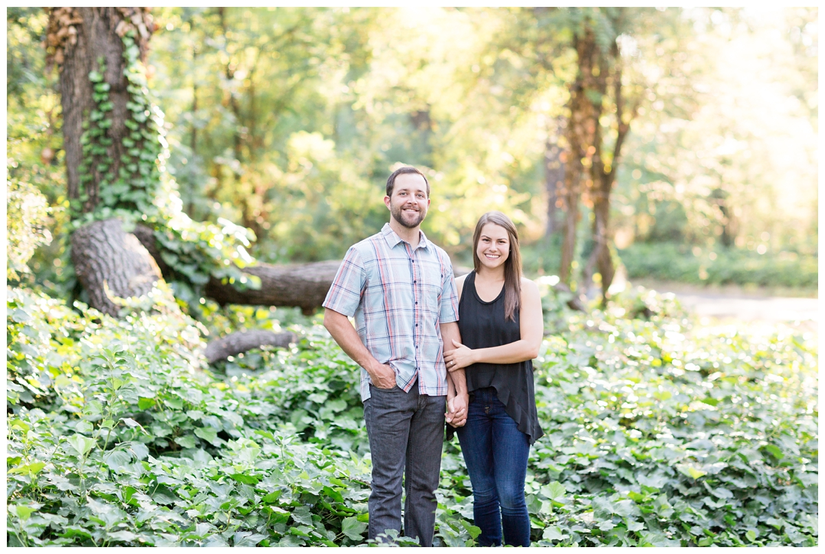 Lower-Bidwell-Park-Engagement-Photographer_0787.jpg