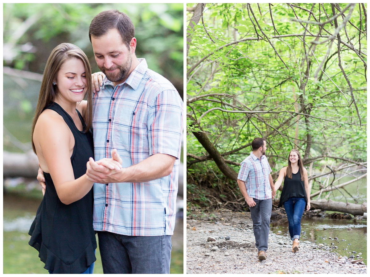 Lower-Bidwell-Park-Engagement-Photographer_0803.jpg