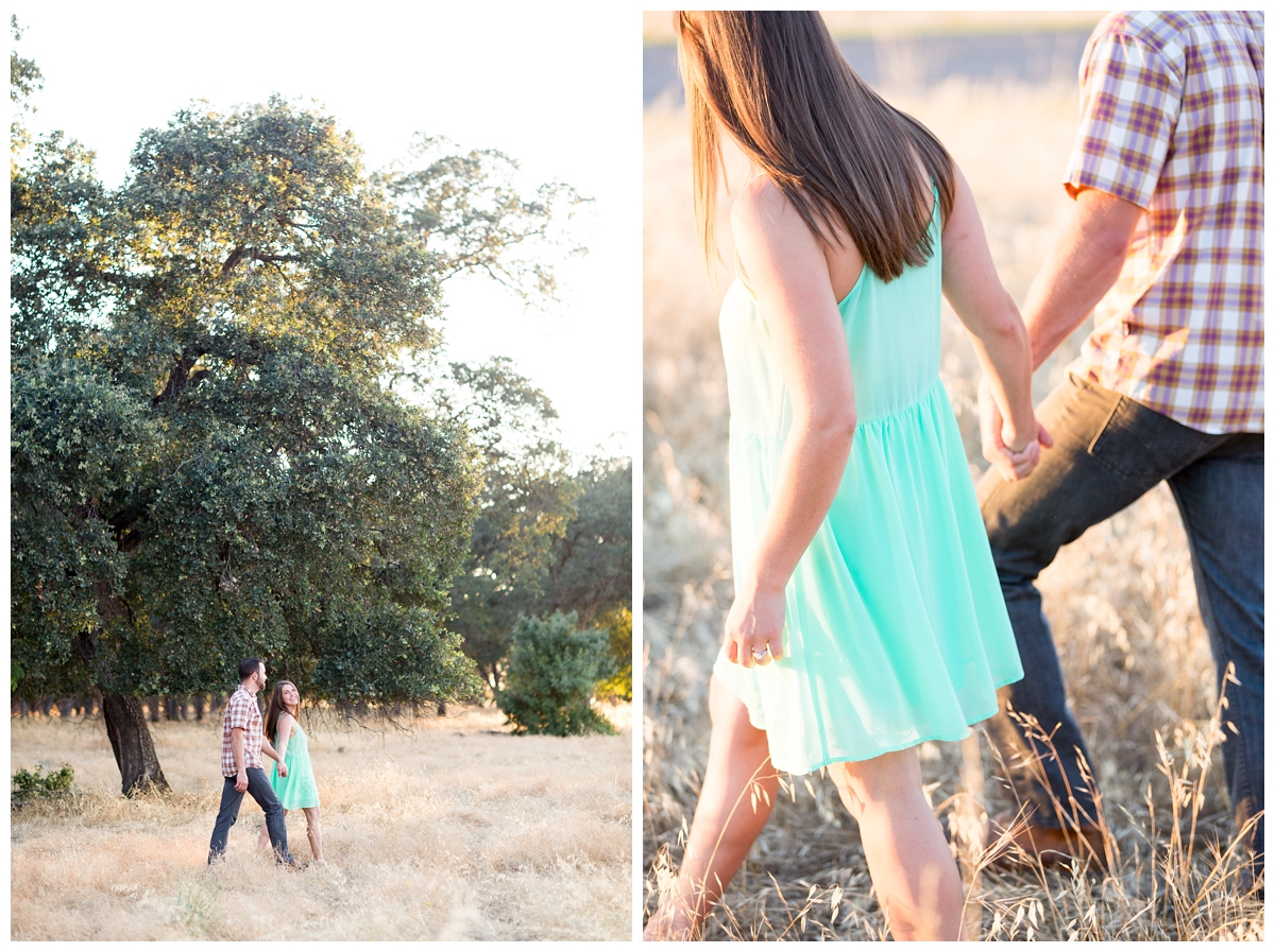 Lower-Bidwell-Park-Engagement-Photographer_0813.jpg