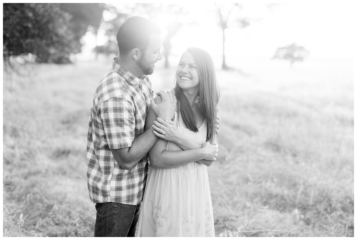 Lower-Bidwell-Park-Engagement-Photographer_0810.jpg