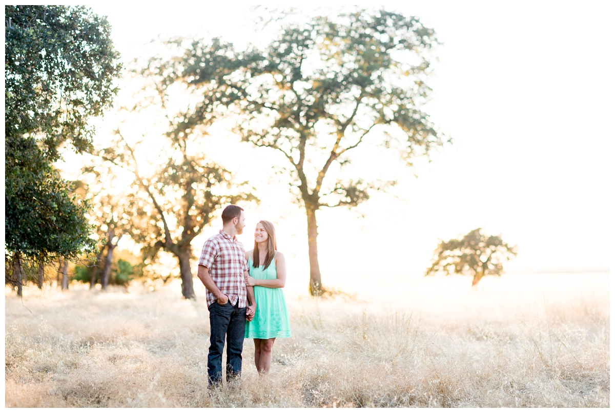 Lower-Bidwell-Park-Engagement-Photographer_0808.jpg