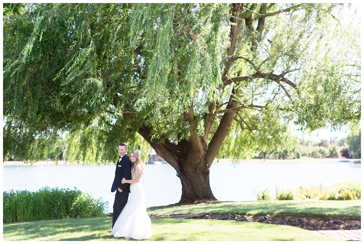 Skylake-Gardens-Chico-Wedding-Photography_0695.jpg