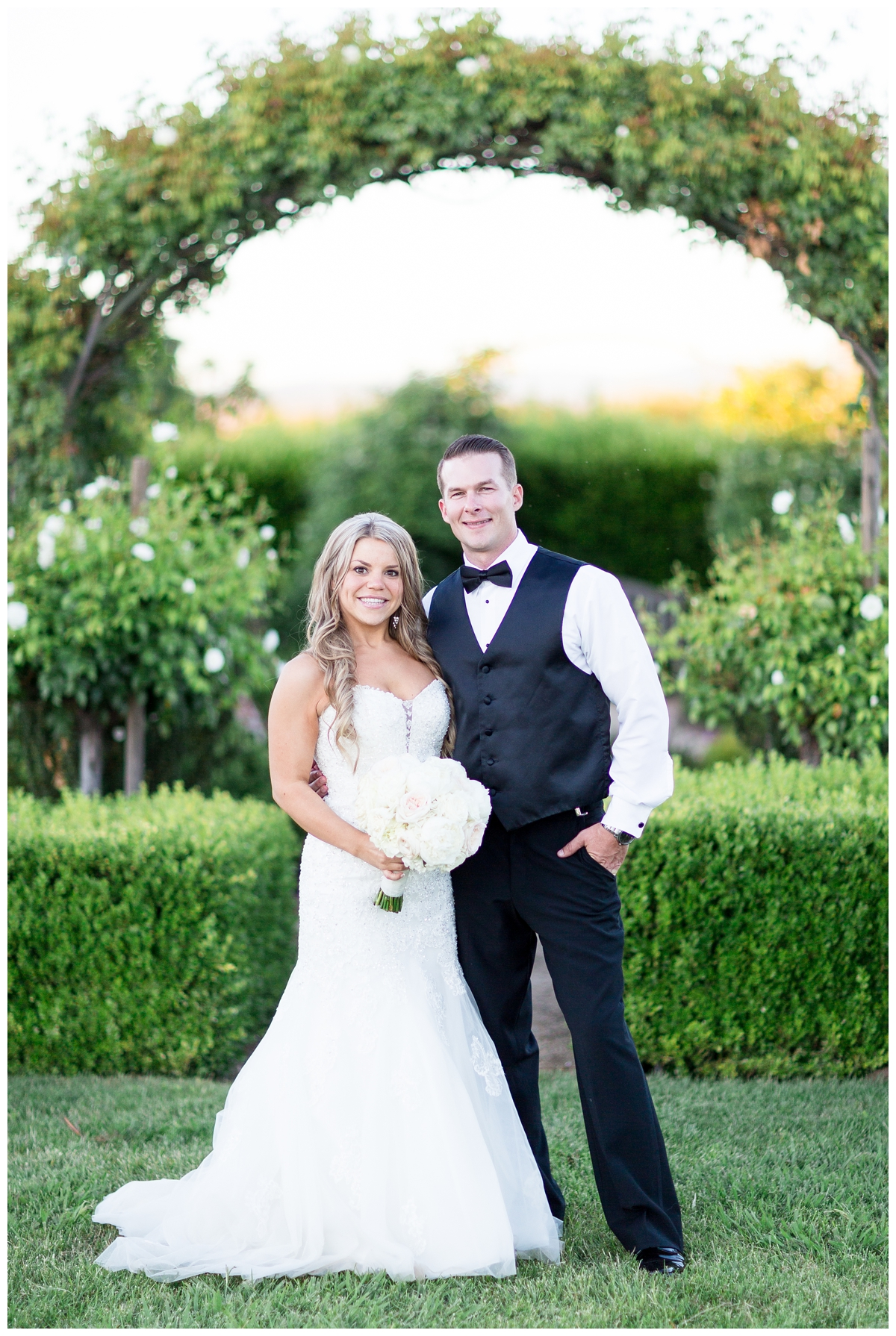 Skylake-Gardens-Chico-Wedding-Photography_0718.jpg