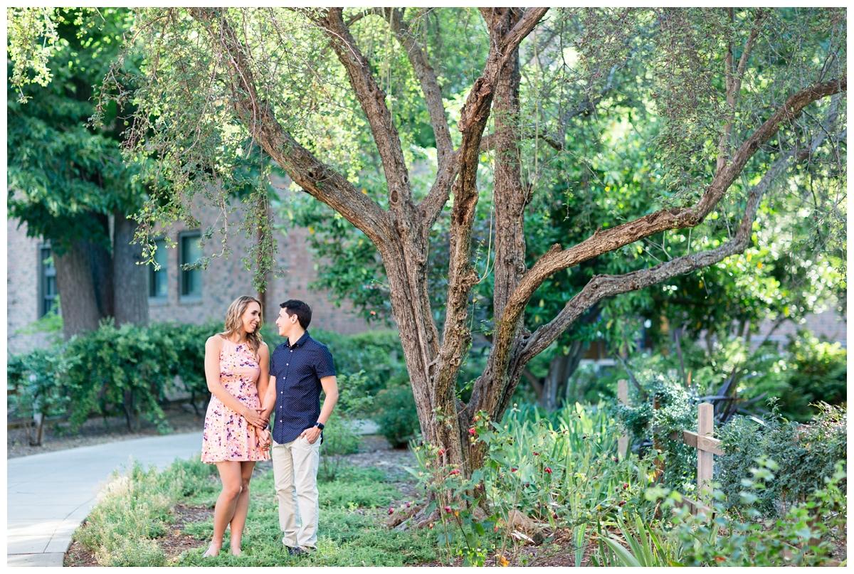 Chico-Destination-Engagement-Photographer_0468.jpg