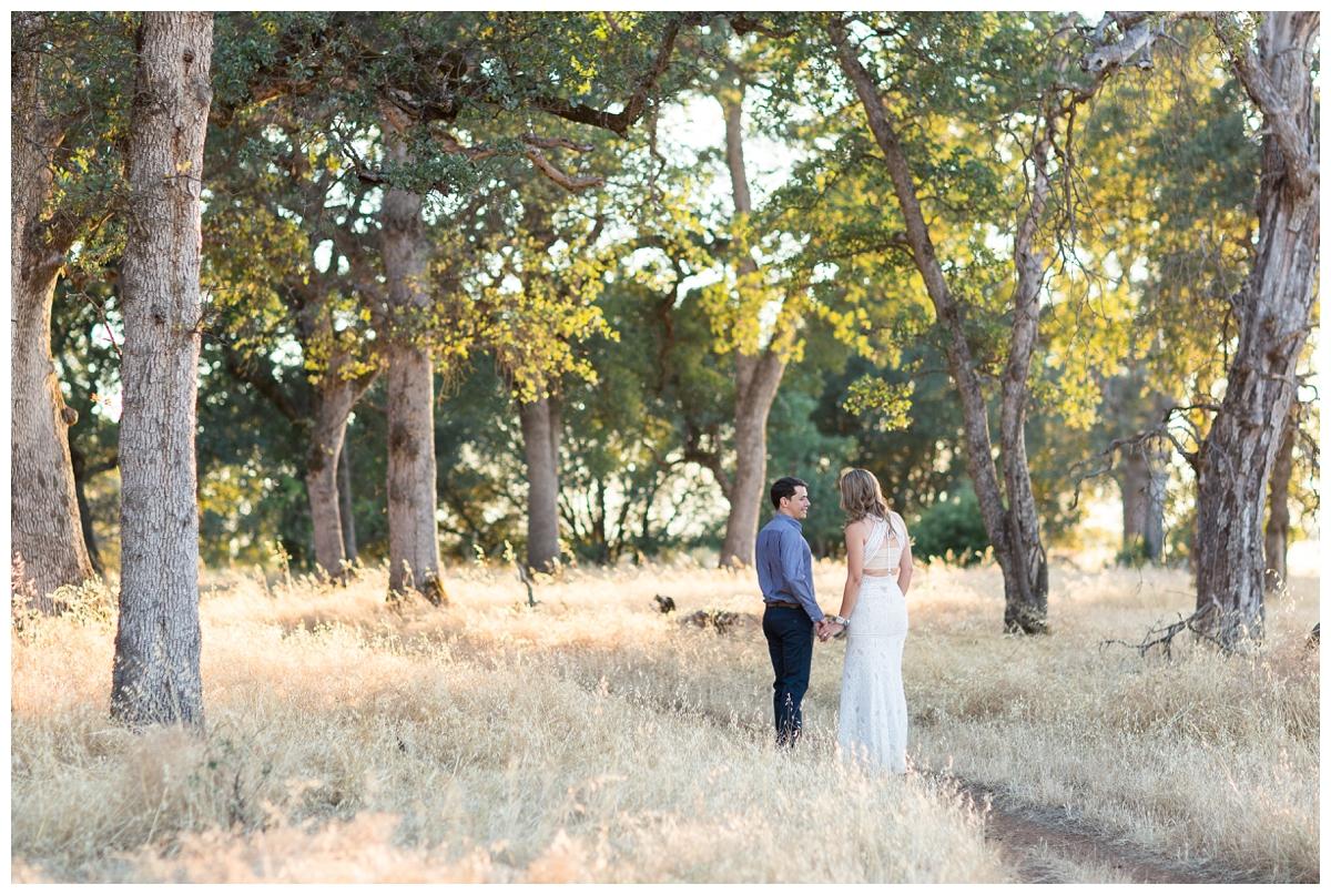 Chico-Destination-Engagement-Photographer_0489.jpg