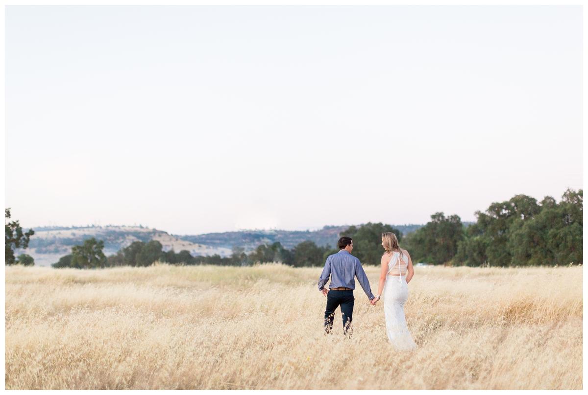 Chico-Destination-Engagement-Photographer_0524.jpg