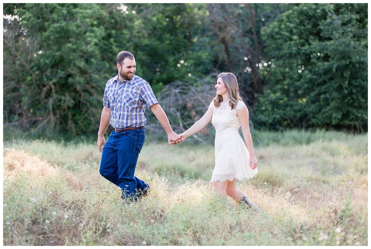 Chico-Engagement-Photos_0236.jpg