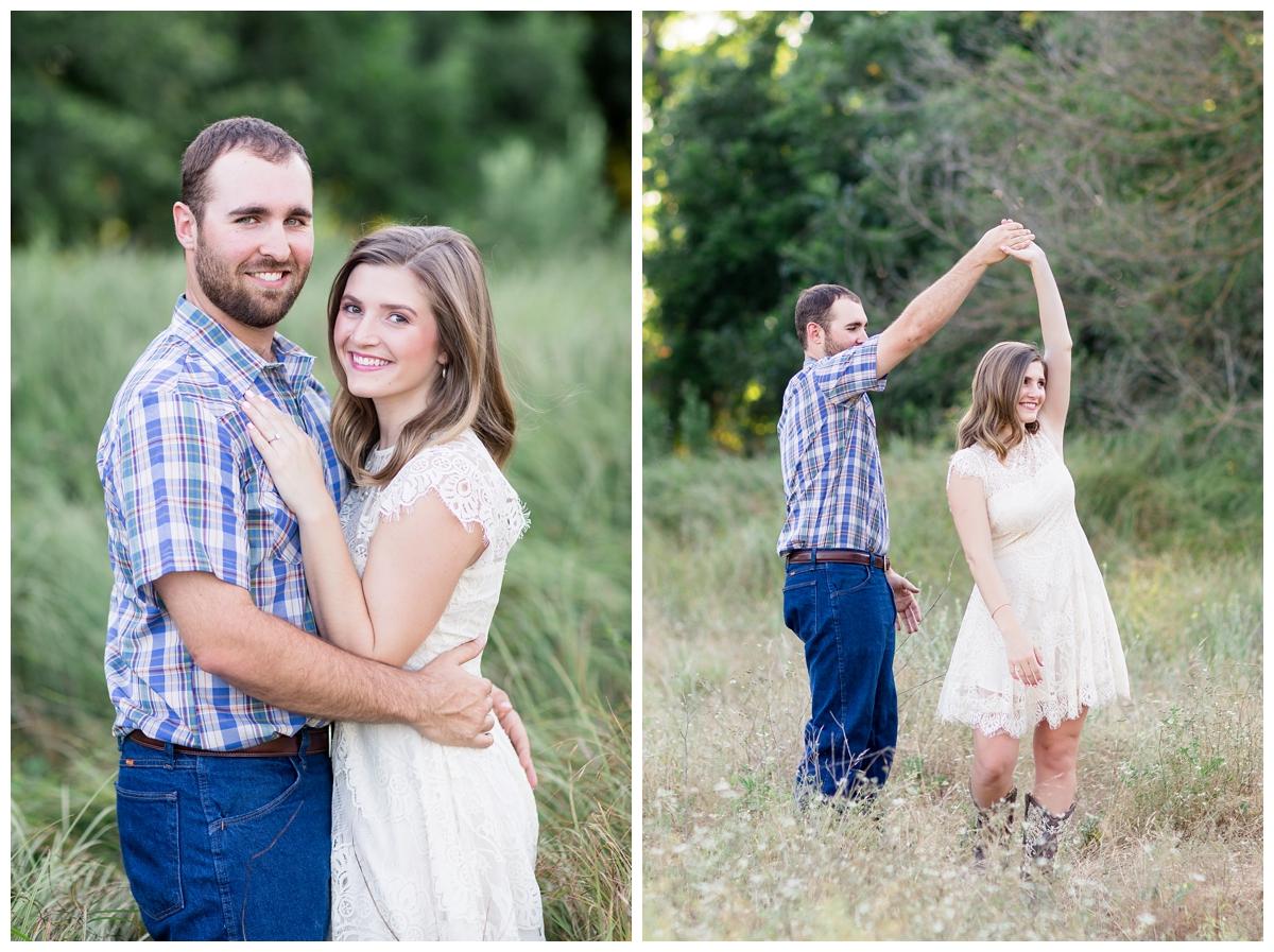 Chico-Engagement-Photographer_0282.jpg