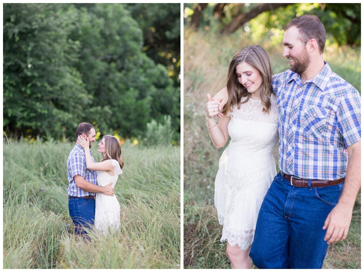Chico-Engagement-Photos_0263.jpg