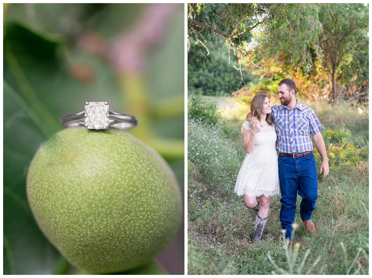 Chico-Engagement-Photos_0277-1.jpg