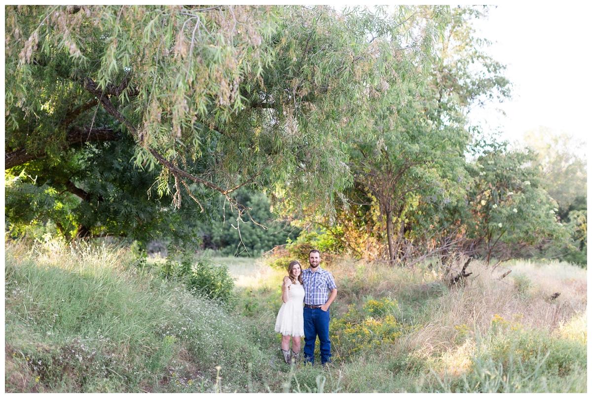 Chico-Engagement-Photos_0259.jpg