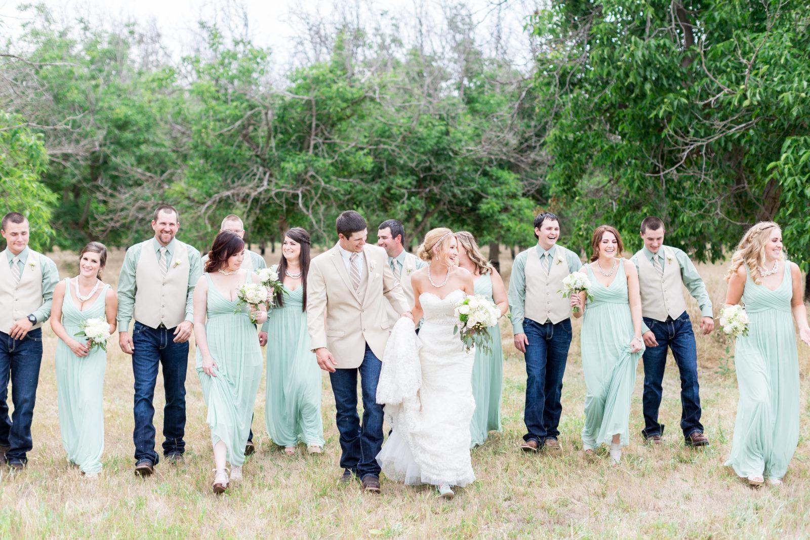 Gover-Ranch-wedding-photos-in-barn-3-1600x1067.jpg