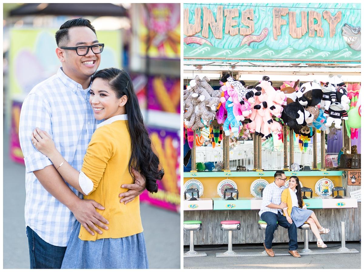 Sacramento-Fair-Engagement-Photo-Session_0456.jpg