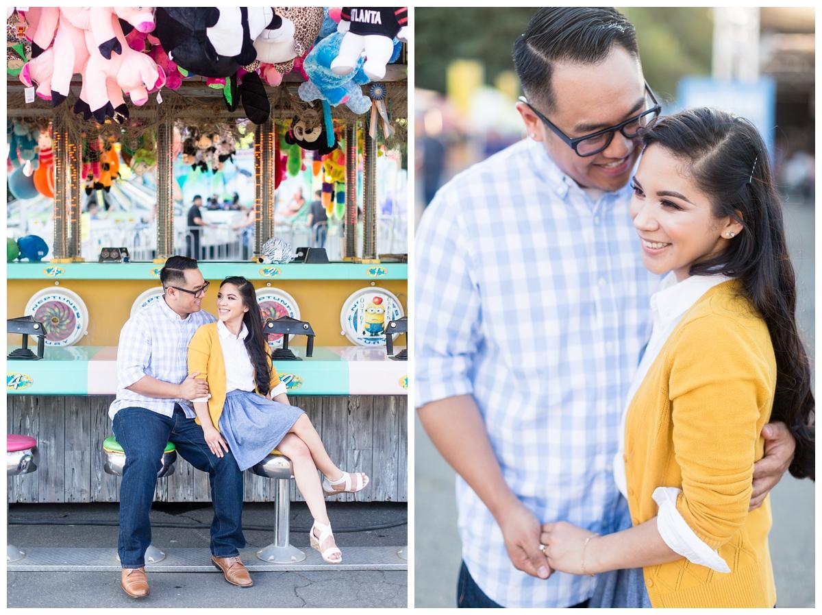 Sacramento-Fair-Engagement-Photo-Session_0455.jpg
