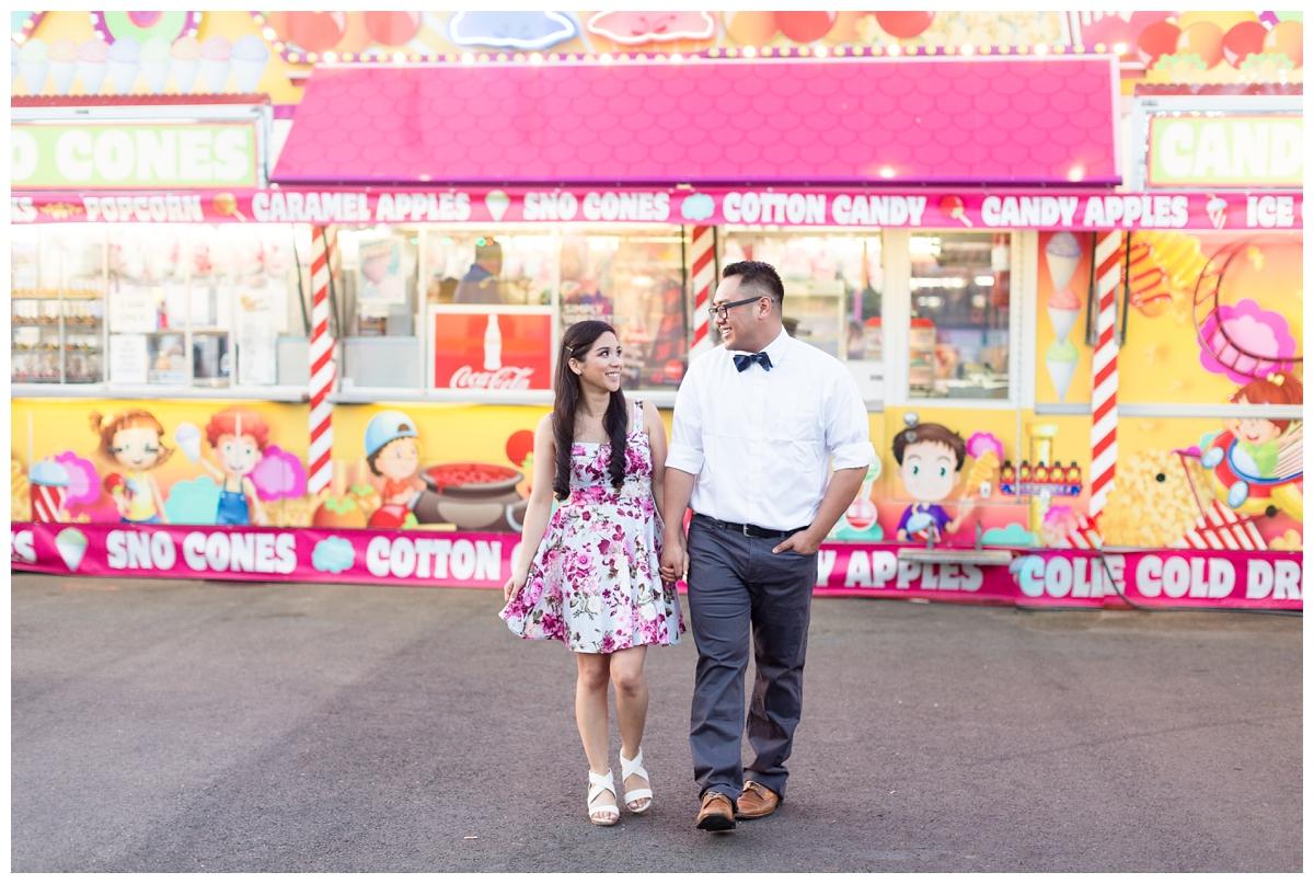 Sacramento-Fair-Engagement-Photo-Session_0428.jpg