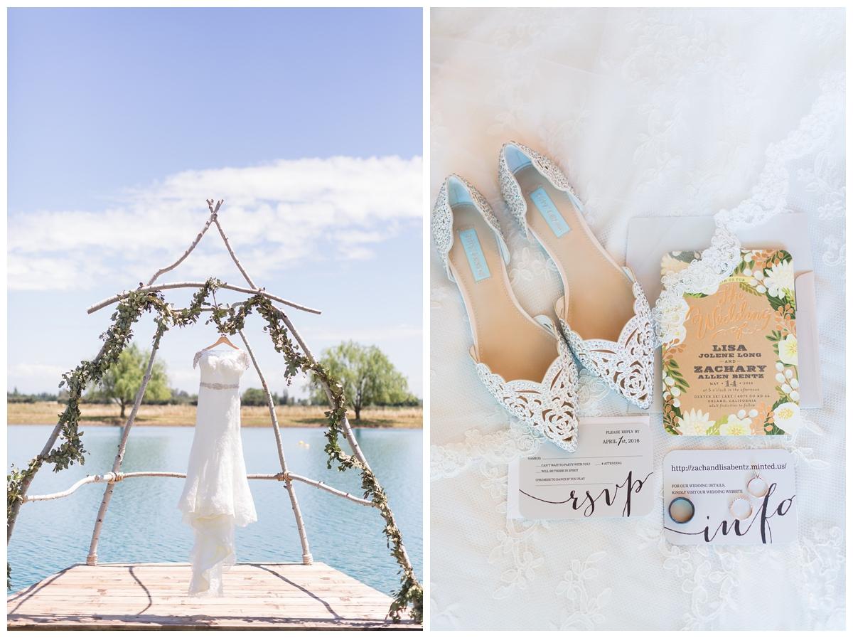 Private-Estate-Lake-Chico-California-Wedding_0281.jpg