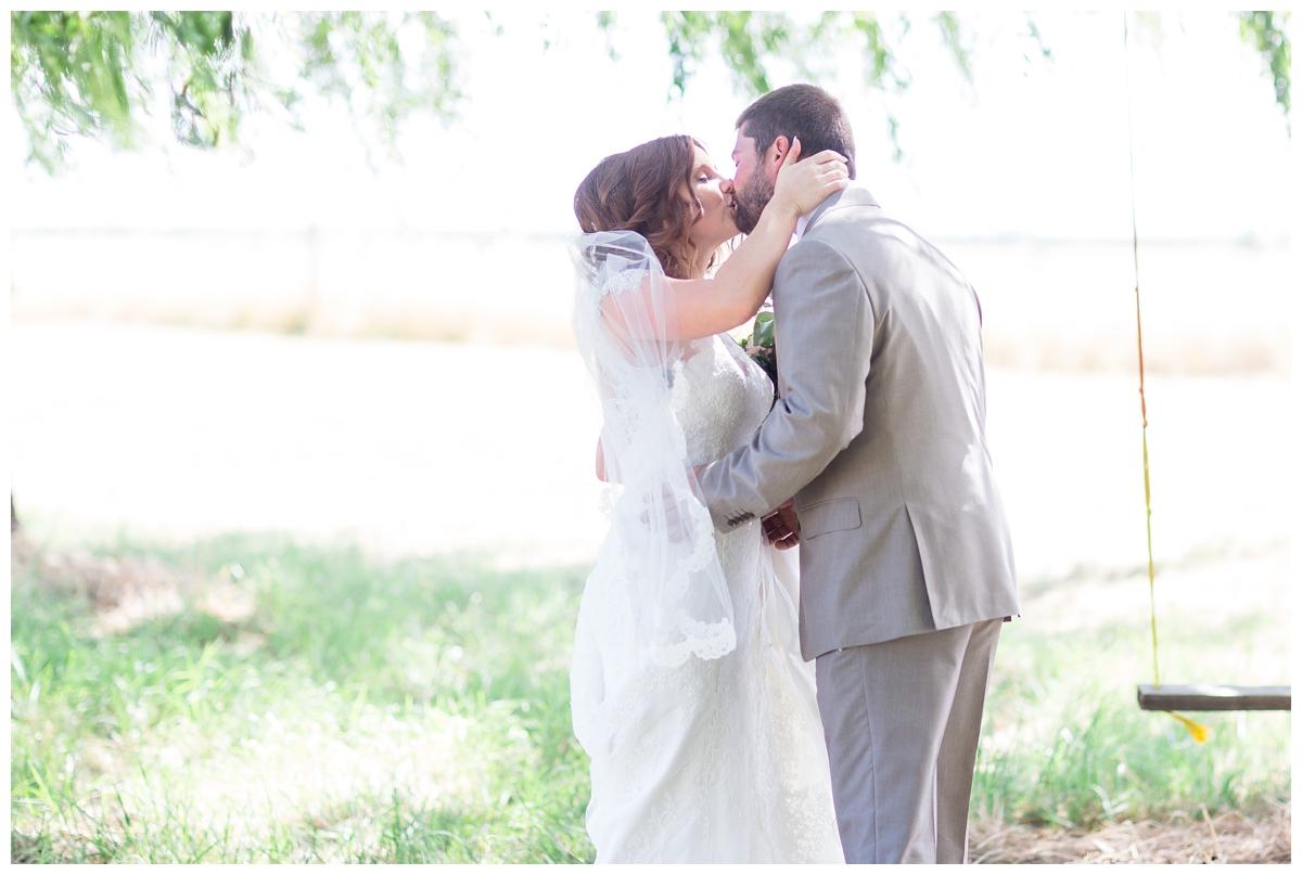 Private-Estate-Lake-Chico-California-Wedding_0299.jpg