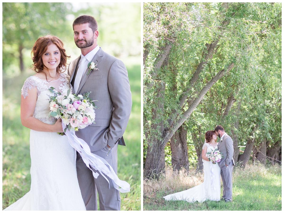 Private-Estate-Lake-Chico-California-Wedding_0320.jpg