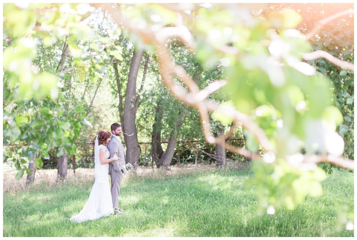 Private-Estate-Lake-Chico-California-Wedding_0313.jpg