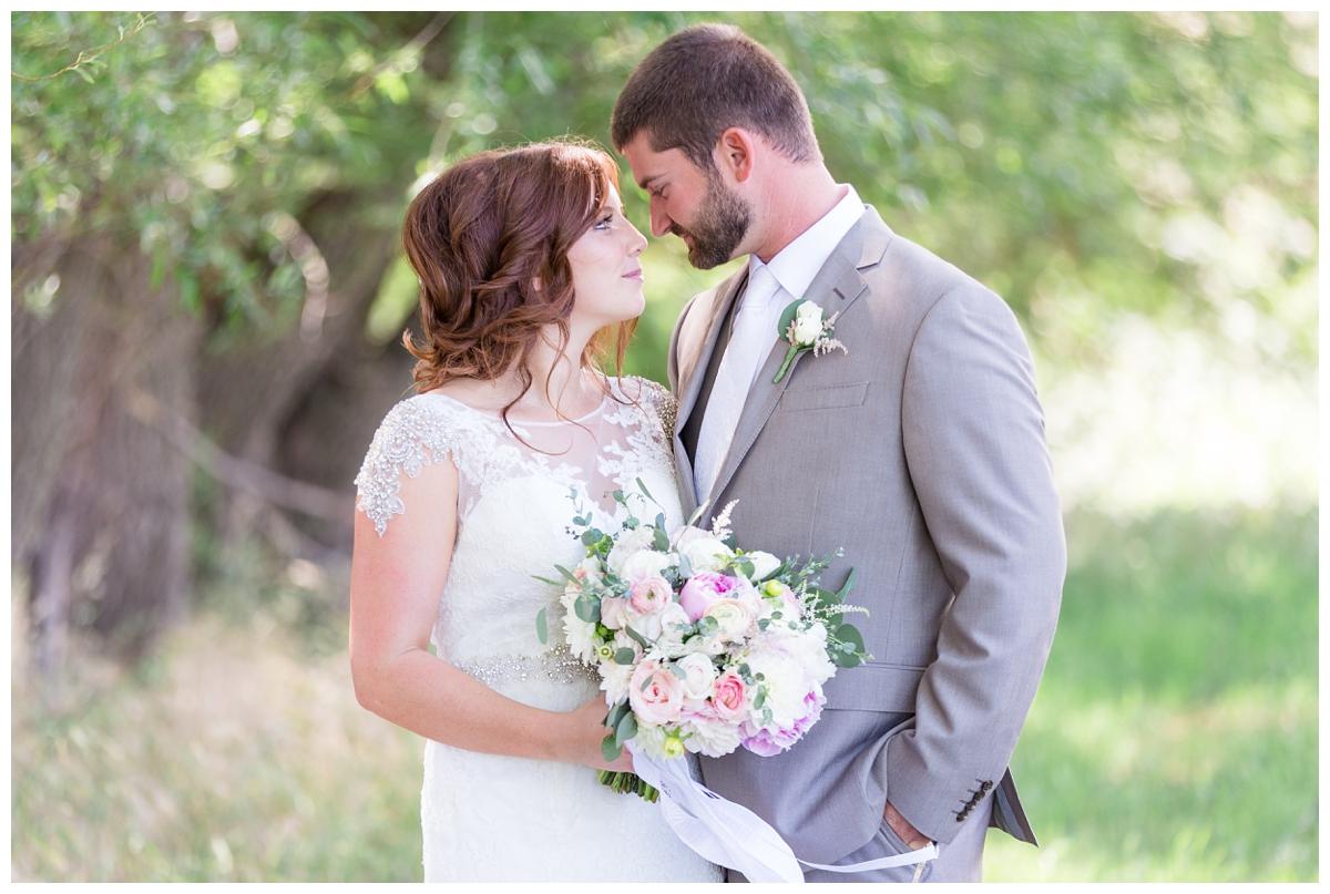 Private-Estate-Lake-Chico-California-Wedding_0319.jpg