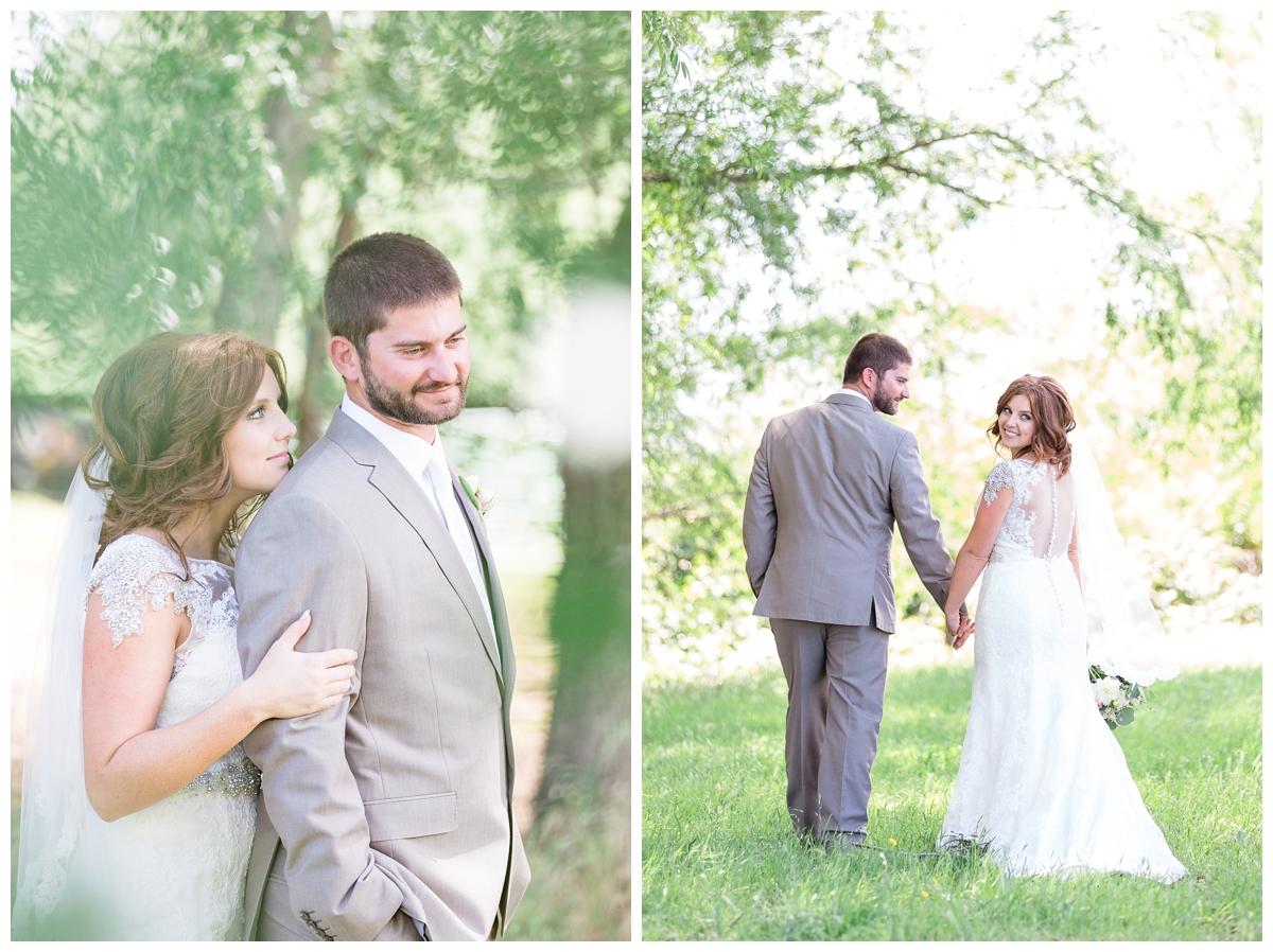 Private-Estate-Lake-Chico-California-Wedding_0312.jpg